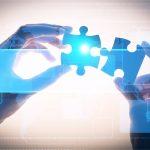 Menggarap Peluang Virtual Team Building