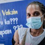 Penyelenggaraan PON XX Tunggu Masyarakat Papua Tervaksinasi Hingga 70 Persen