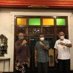Pemkot Yogyakarta Gelar Kegiatan Famtrip Untuk Promosikan Event Daerah